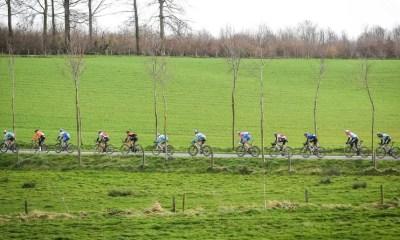 Omloop Het Nieuwsblad 2021 - Le profil de la course