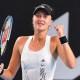 Open d'Australie : Mladenovic, Nadal, doigt d'honneur, ce qu'il faut retenir de la journée de jeudi