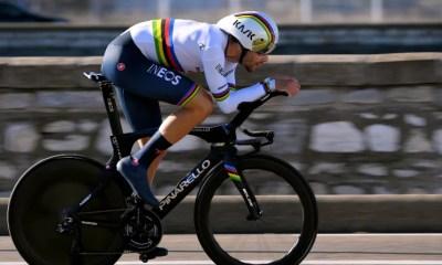 Tour d'Italie 2021 : le profil de la 1ère étape