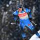 Biathlon - Nove Mesto : le programme complet de la 8ème étape de la Coupe du monde