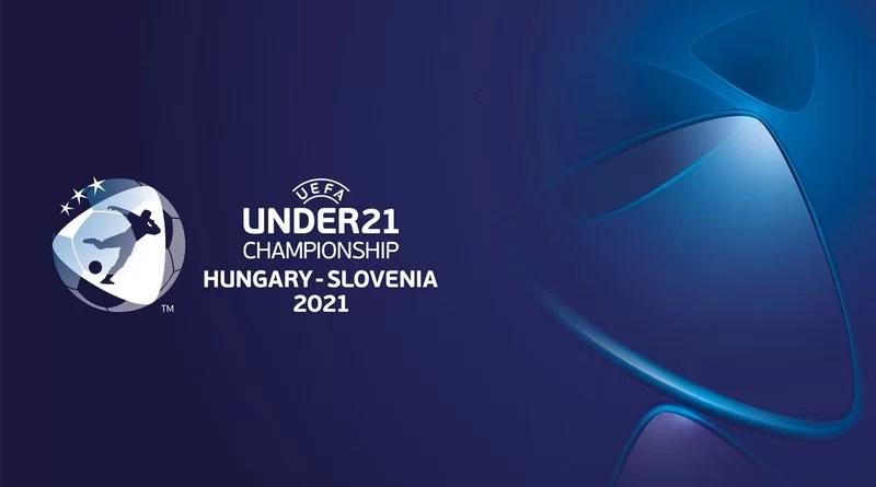 Euro Espoir 2022 Calendrier Championnat d'Europe de football espoirs U21 2021 : calendrier et