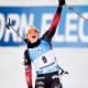 Coupe du monde de biathlon - Les tops et les flops de la dernière étape à Ostersund