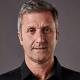 Dopage : L'ancien médecin de la Sky reconnu coupable d'avoir acheté de la testostérone