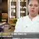 Épisode 6 de Top Chef - Les notes de la rédaction