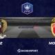Football - Coupe de France notre pronostic pour Nice - Monaco