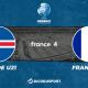 Football - Euro espoirs notre pronostic pour Islande U21 - France U21