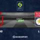 Football - Ligue 1 notre pronostic pour Reims - Lyon