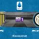 Football - Serie A notre pronostic pour Parme - Inter Milan