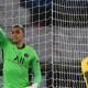 Ligue des Champions : Keylor Navas, l'ange gardien du PSG