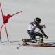 Mondiaux de télémark - Alexis Page champion du monde juniors