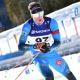 Mondiaux juniors de biathlon : Émilien Claude champion du monde du sprint à Obertilliach