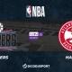 NBA notre pronostic pour Los Angeles Clippers - Atlanta Hawks
