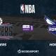 NBA notre pronostic pour Los Angeles Clippers - Charlotte Hornets