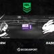 NRL 2021 notre pronostic pour Melbourne Storm - South Sydney Rabbitohs