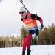 Nove Mesto - La Norvège écrase le relais mixte, la France 4ème