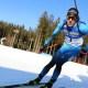 Nove Mesto : Quentin Fillon Maillet remporte le sprint en patron !