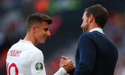 Qualifications Coupe du Monde 2022 - L'Angleterre prête à exposer ses joyaux
