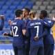 Qualifications Mondial 2022 - La France sans forcer face au Kazakhstan