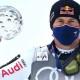 Ski - Slalom géant de Lenzerheide - Alexis Pinturault s'impose et s'adjuge le gros globe