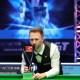 Snooker - Gibraltar Open - Judd Trump s'impose face à Jack Lisowski en finale