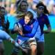 XV de France féminin - Le groupe pour le Tournoi des 6 Nations