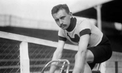 14 avril 1907 - Lucien Petit-Breton, premier vainqueur de Milan-San Remo