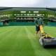 ATP - Un nouveau Masters 1000 sur herbe