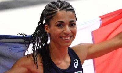 Athlétisme - Relais mondiaux - Les enjeux de la compétition
