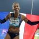 Championnats d'Europe d'athlétisme handisport - La sélection française