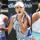 WTA Charleston 2 : Clara Tauson - Maria Camila Osorio Serrano - Linda Fruhvirtova