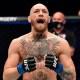 Conor McGregor critique la politique antidopage de l'UFC