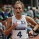 Coupe du monde de pentathlon - Marie Oteiza et Élodie Clouvel se qualifient pour la finale