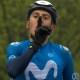 Cyclisme - Tour de Romandie 2021 - Marc Soler fait coup double sur la 3ème étape