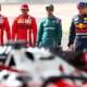 F1 - Grand Prix d'Émilie-Romagne 2021 - Horaires et programme TV complet