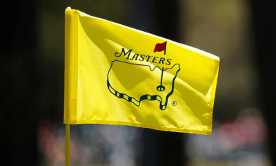 Golf - Masters d'Augusta 2021 - Le classement du tournoi