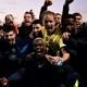 L'exploit de Rumilly Vallières entre dans l'histoire de la Coupe de France