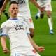 Ligue 1 : Arkadiusz Milik, le grand attaquant tant attendu de l'OM ?