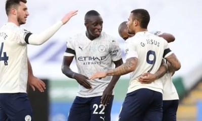 SuperLeague : Les six clubs anglais sanctionnés