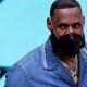 NBA - Les Lakers dans le dur sans LeBron James et Anthony Davis