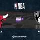 NBA notre pronostic pour Chicago Bulls - Brooklyn Nets