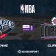NBA notre pronostic pour New Orleans Pelicans - Los Angeles Clippers