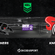 NRL 2021 notre pronostic pour Penrith Panthers - Newcastle Knights