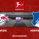 Pronostic RB Leipzig - Hoffenheim, 29ème journée de Bundesliga