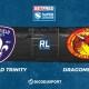Pronostic Wakefield Trinity - Dragons Catalans, 5ème journée de Super League