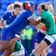 Sans pitié pour l'Irlande, les Bleues affronteront l'Angleterre en finale du 6 Nations