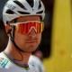Tour d'Italie 2021 : nos favoris pour la 10ème étape