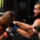 UFC 261 - Revanche attendue entre Kamaru Usman et Jorge Masvidal