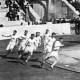 14 mai 1900 : Les Jeux Olympiques à Paris