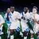 26 mai 1993 - Marseille remporte la Ligue des Champions