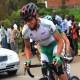 Azzedine Lagab: «Il faut que l'on ait plus d'épreuves sur le circuit africain»